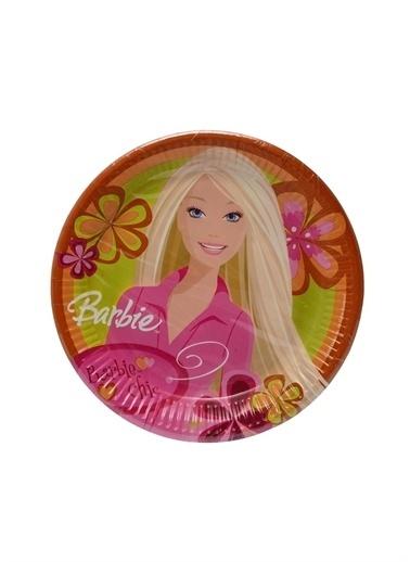 Barbie Anahtarlık Renksiz